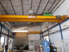 Key-7.9-meters-3-and-5-tons.jpg